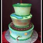 golf-themed-birthday-cake_l