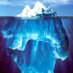 iceburg-under-water_l